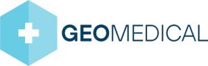 Geomedical Magánrendelő